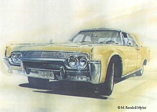 61lc.sedan
