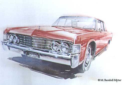65lc.sedan