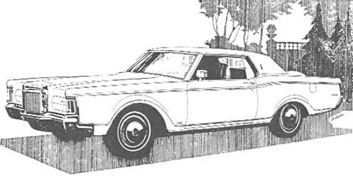 70lc.mkIII
