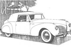 41lc.cab