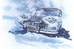 42lc.cab