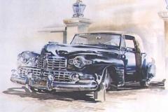47lc.cab