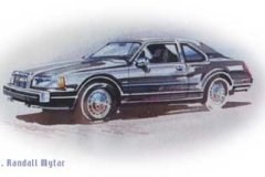 84MarkVII-side