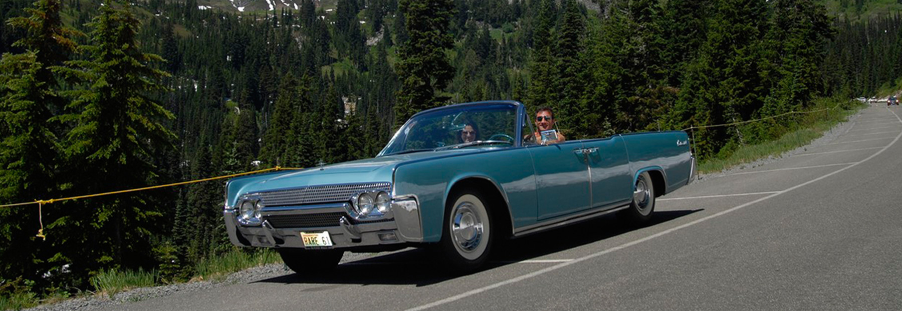 Home Lincoln Continental Owners Club 1953 Convertible Read More